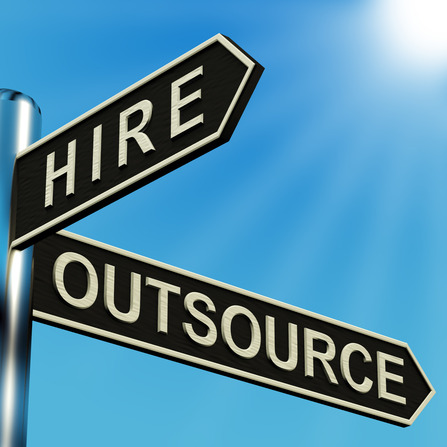 advantages-of-outsourcing