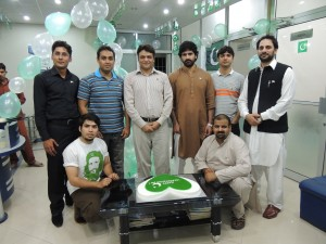The managers in Islamabad gather around the cake for Pakistan''''''''''''''''''''''''''''''''''''''''''''''''''''''''''''''''''''''''''''''''''''''''''''''''''''''''''''''''''''''''''''''''''''''''''''''''''''''''''''''''''''''''''''''''''''''''''''''''''''''''''''''''''''''''''''''''''''''''''''''''''''''''''''''''''''''''''''''''''''''''''''''''''''''''''''''''''''''''''''''''''''''''''''''''''''''''''''''''''''''''''''''''''''''''''''''''''''''''''''''''''''''''''''''''''''''''''''''''''''''''''''''''''''''''''''''''''''''''''''''''''''''''''''''''''''''''''''''''''''''''''''''''''''''''''''''''''''''''''''''''''''''''''''''''''''''''''''''''''''''''''''''''''''''''''''''''''''''''''''''''''''''''''''''''''''''''''''''''''''''''''''''''''''''''''''''''''''''''''''''''''''''''''''''''''''''''''''''''''''''''''''''''''''''''''''''''''''''''''''''''''''''''''''''''''''''''''''''''''''''''''''''''''''''''''''''''''''''''''''''''''''''''''''''''''''''''''''''''''''''''''''''''''''''''''''''''''''''''''''''''''''''''''''''''''''''''''''''''''''''''''''''''''''''''''''''''s Independence Day