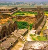 Rohtas Featured